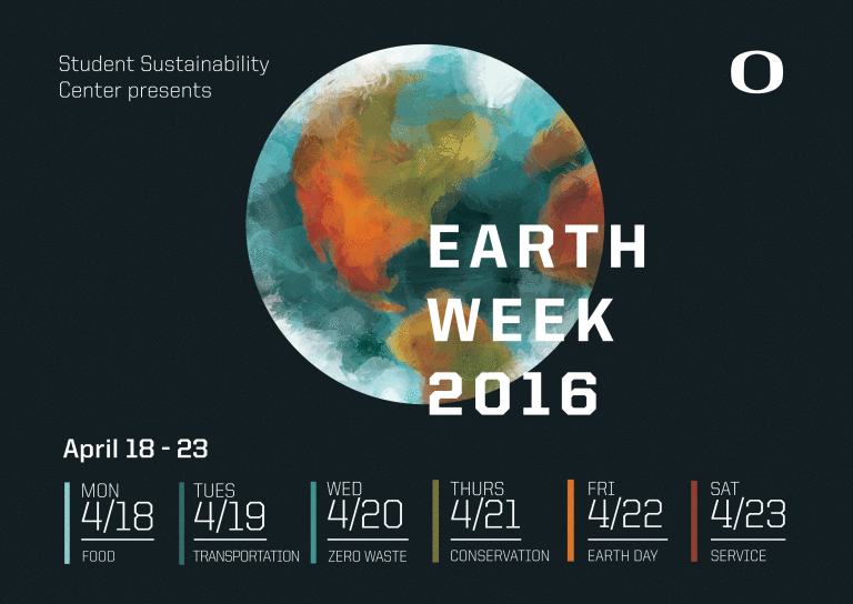 Earth Week Social Media Spot 2.png