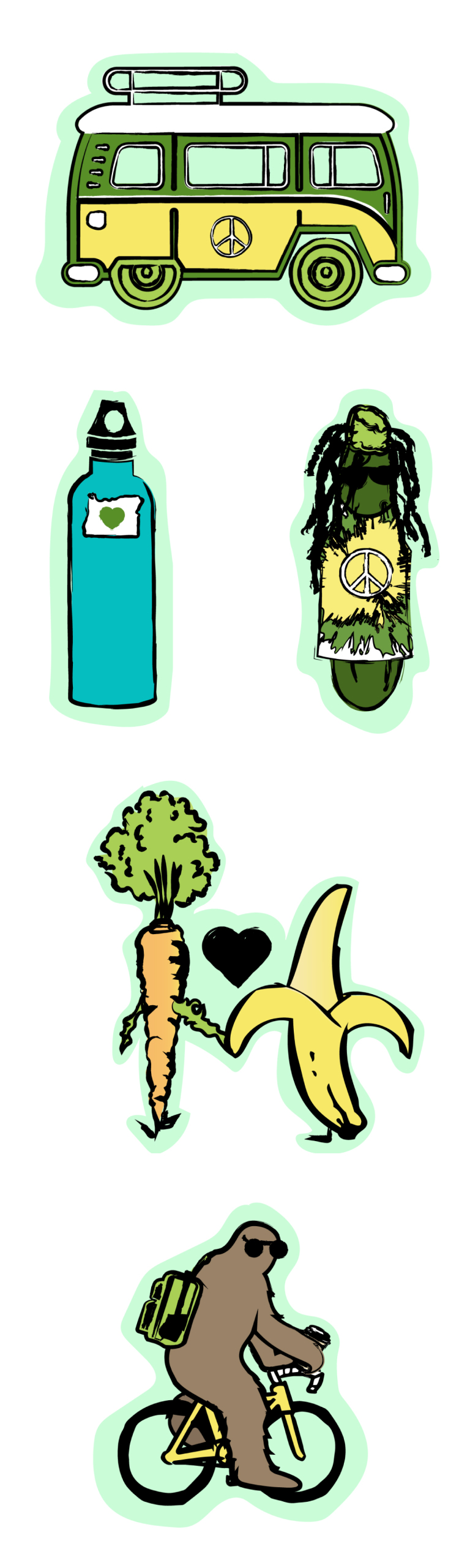 Sustainable Stickers.jpg