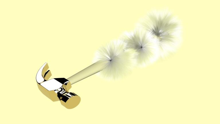 YellowHammer0142.jpg