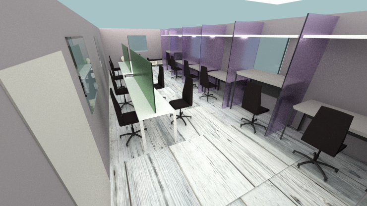 Office Space Design 3.png