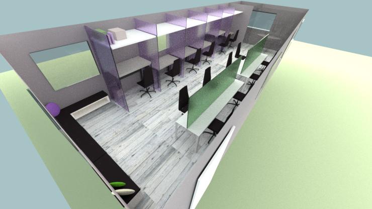 Office Space Design Front Door Persp.png