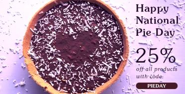 pie day header.jpg